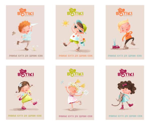 cards colour