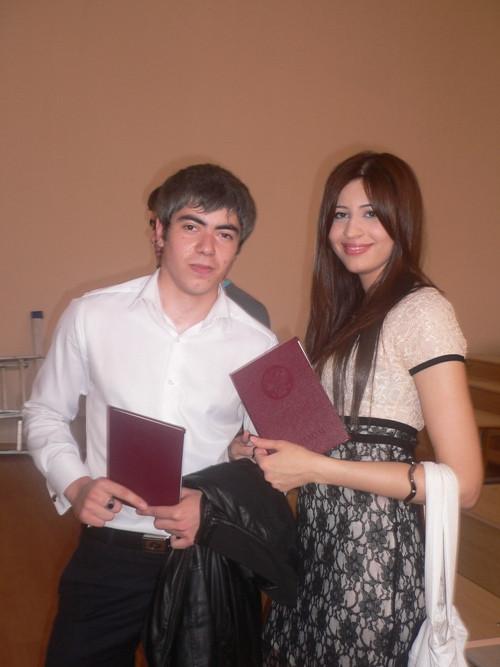Заур Габолаев. Уважаю этого прекрасного талантливого человека.