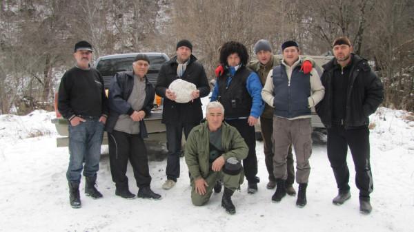 Chechnya-Sharoy (2)