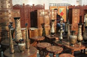 chechnya-travel-vystavka-10-300x199