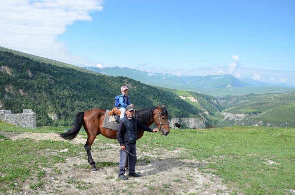 Чечня-горы-туризм-экскурсии-война (13)