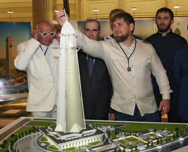 Рамзан-Кадыров-Грозный-сити-2 (4)