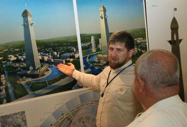 Рамзан-Кадыров-Грозный-сити-2 (5)