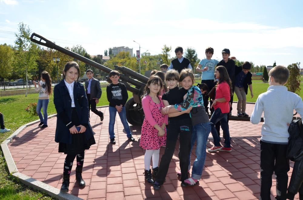 чеченские дети0108