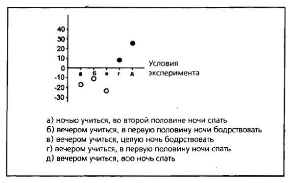 Image 1-001
