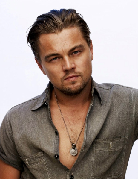 Leonardo-DiCaprio-leonardo-dicaprio-16678938-462-598 (1)