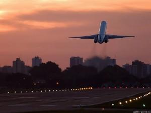 Добролет цены на авиабилеты