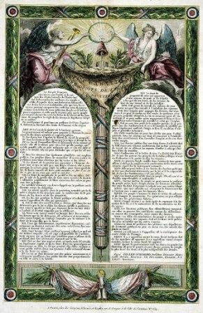 1793 год