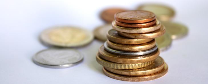 Фриланс и деньги