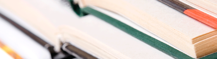 stockvault-note-paper-128630