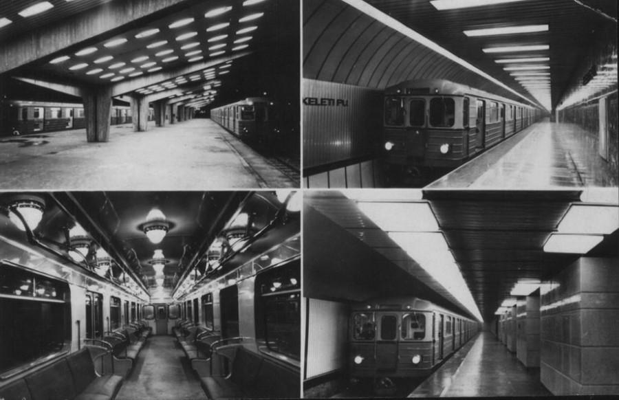 budapest-bp-metro-anno
