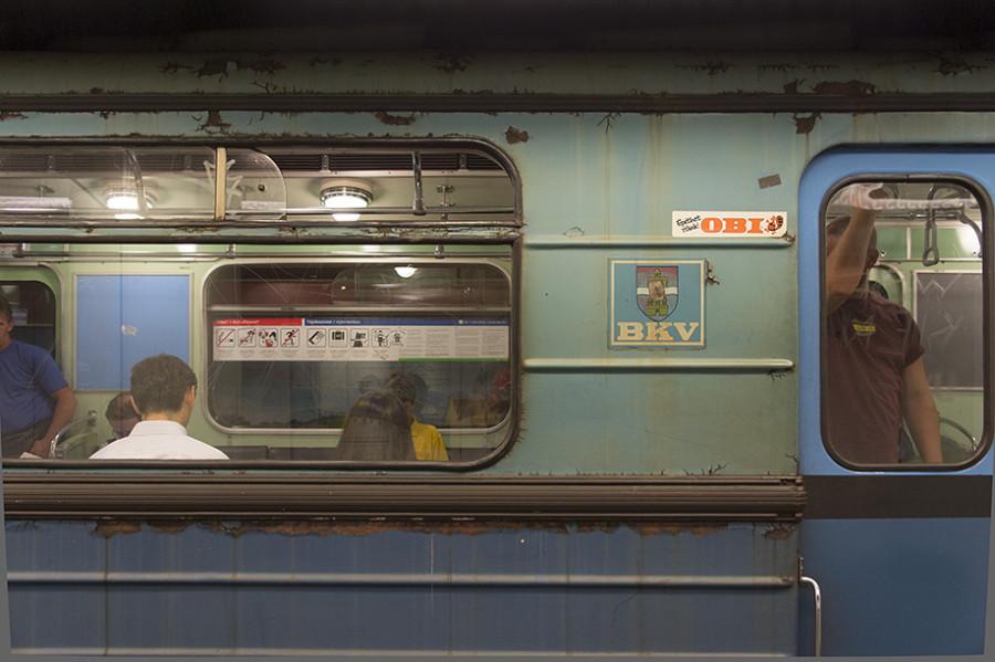 DSC01380