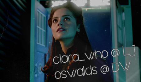clara_who_original