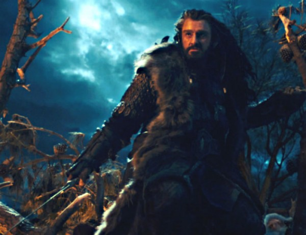 richard-armitage-the-hobbit-an-unexpected-journey_zps47a86299