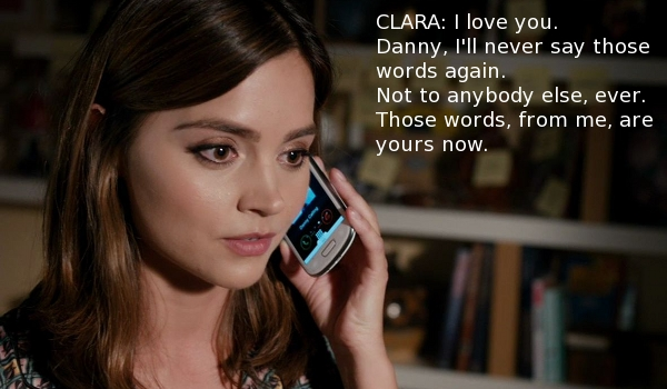 Clara-ILUFinal