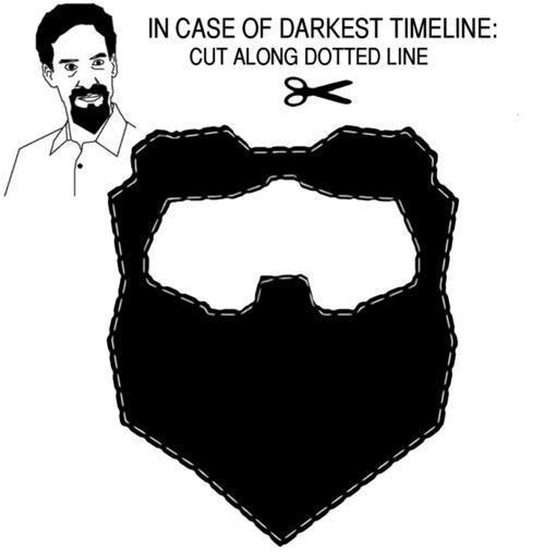 Beard-darktimeline