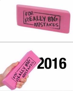 BigMistakes2016