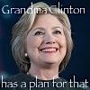 GrandmaClinton1