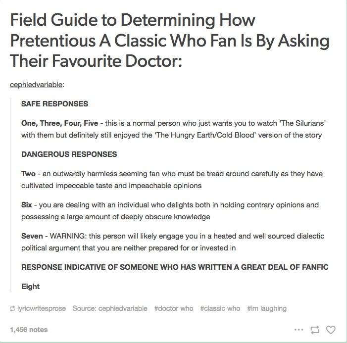 Field-guide2