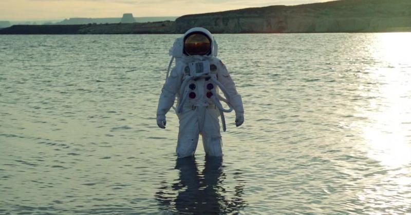 Astronautx