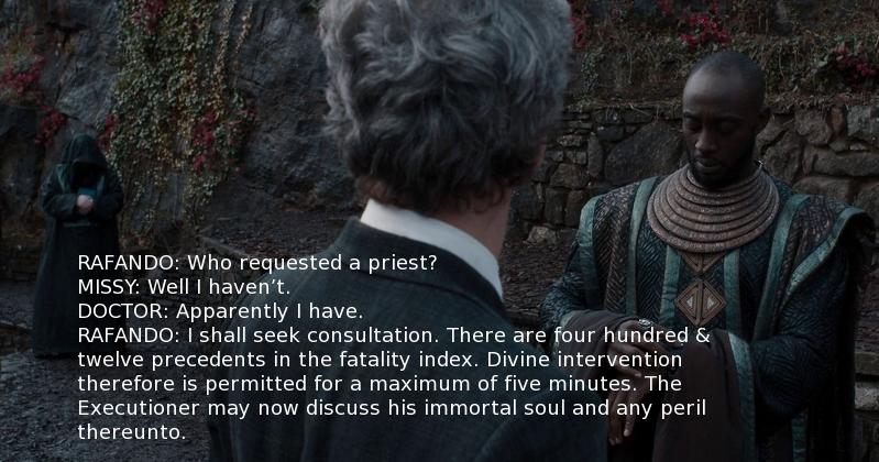 Priest1x