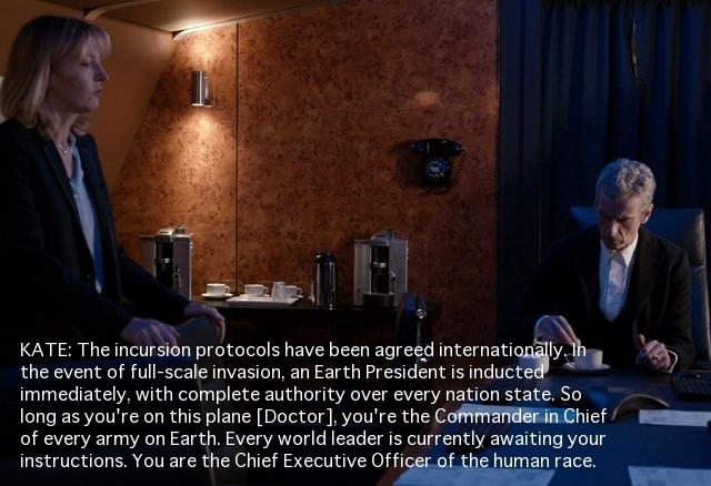 Presidentx