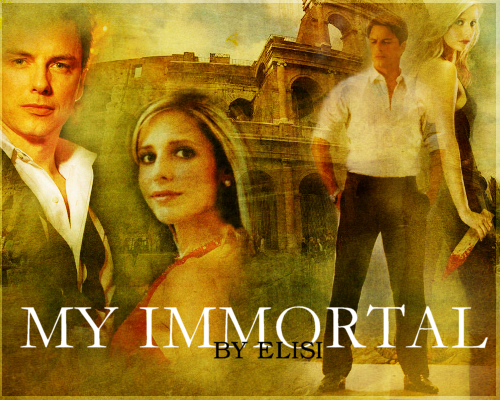 elisi_immortal_banner2
