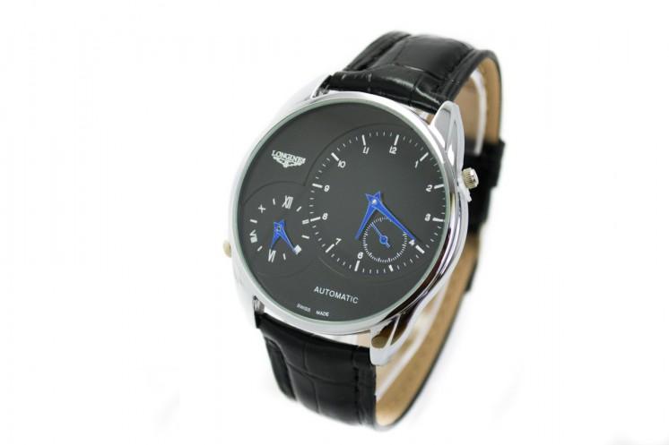 Купить часы мужские Longines Лонжин по лучшей цене 12