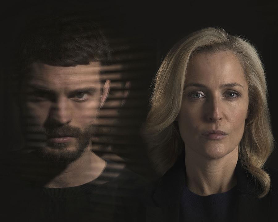 The-Fall-Season-3-Teaser-2