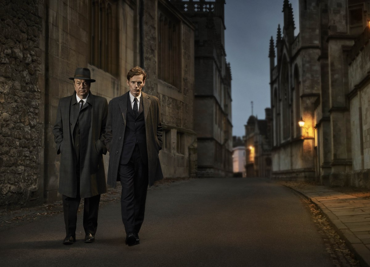 endeavour_episode1_011