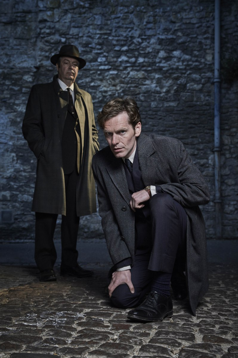 endeavour_episode1_031