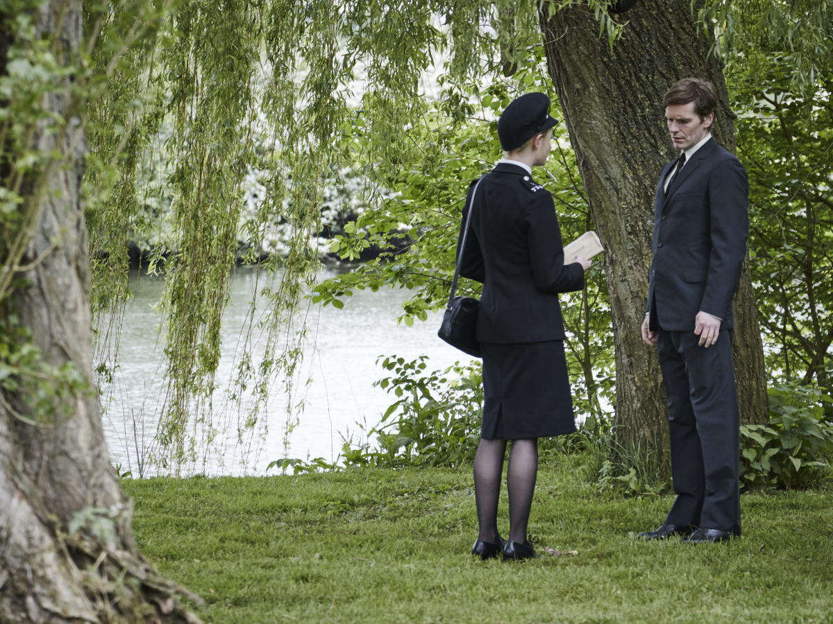endeavour_episode1_101
