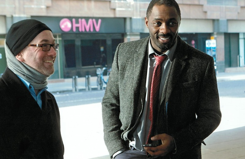 Neil-Cross-Idris-Elba-Luther