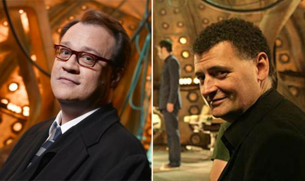 russell_t_davies_and_steven_moffat