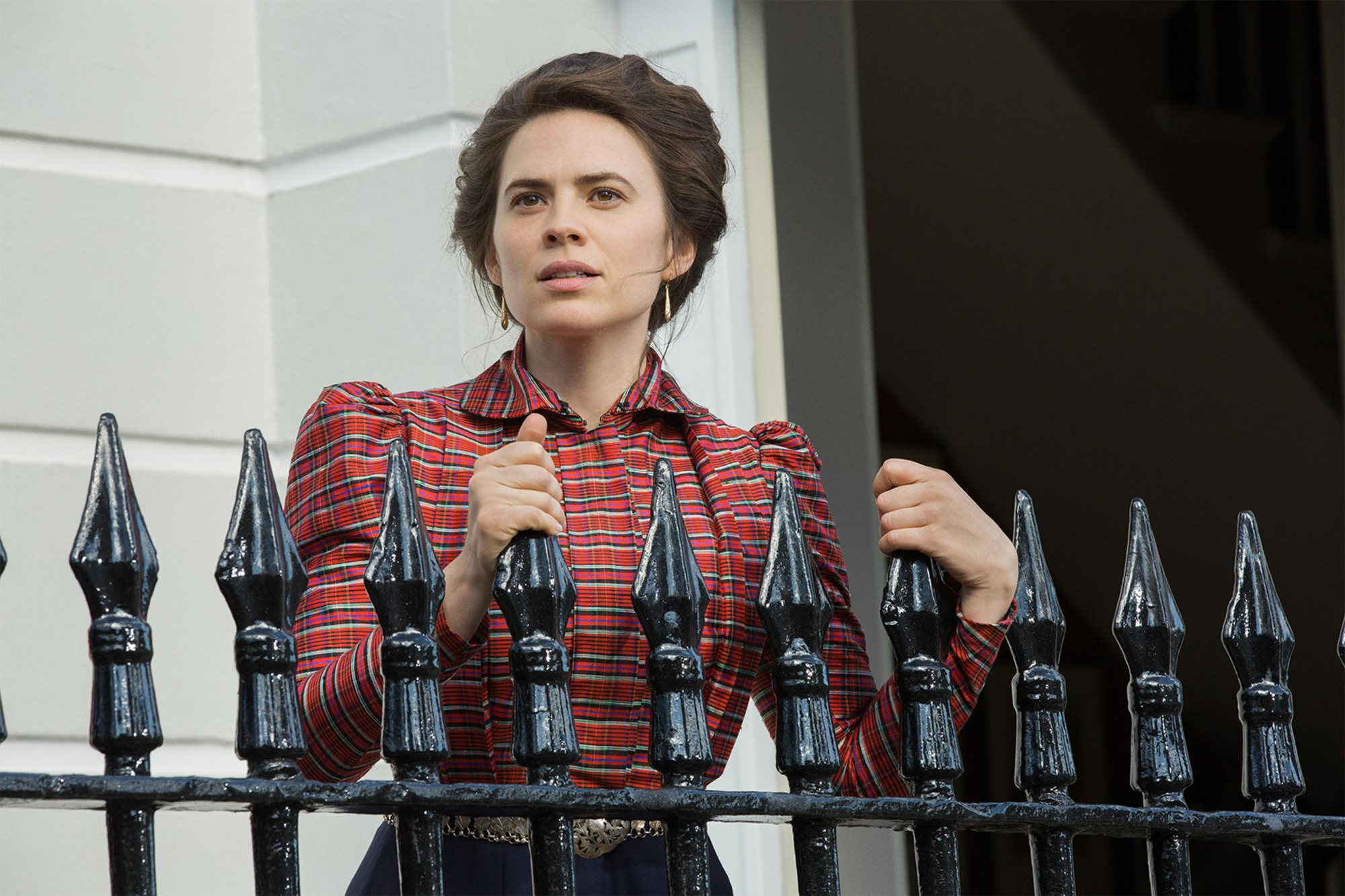 hayley-atwell-margaret-schlegel_howards-end