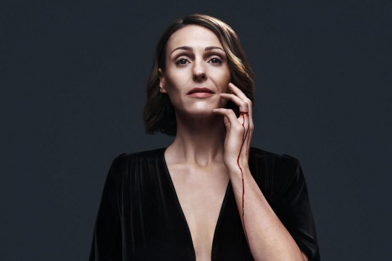 doctor-foster-series-2
