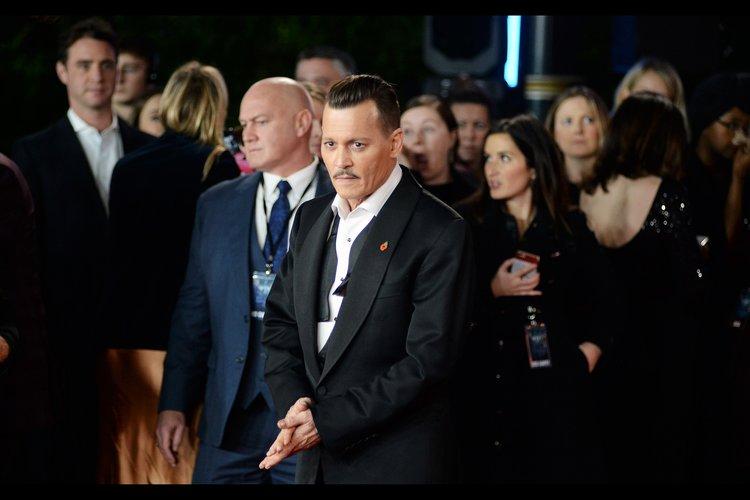 Johnny+Depp