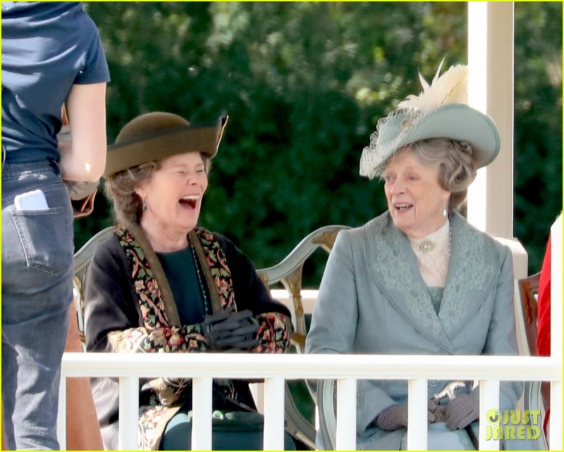 downton-abbey-set-photos-01