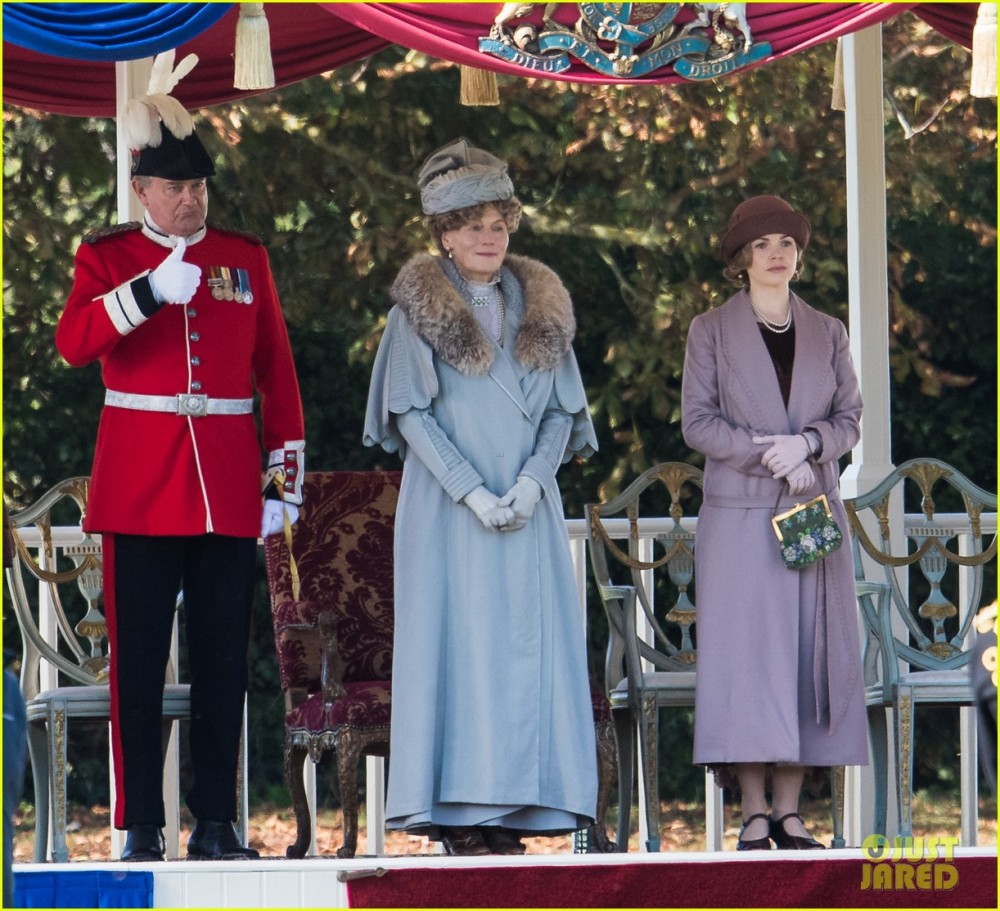 downton-abbey-set-photos-30