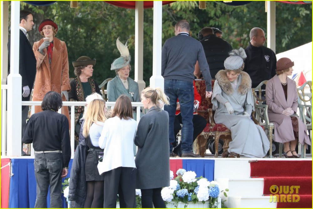 downton-abbey-set-photos-67