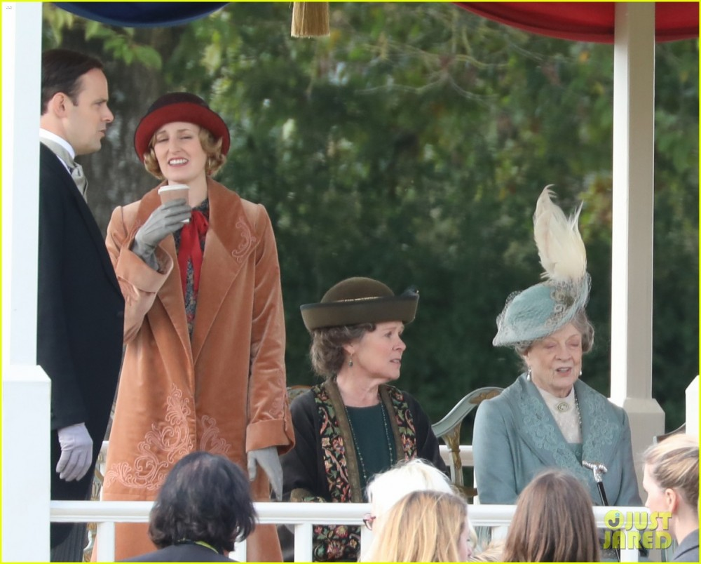 downton-abbey-set-photos-79