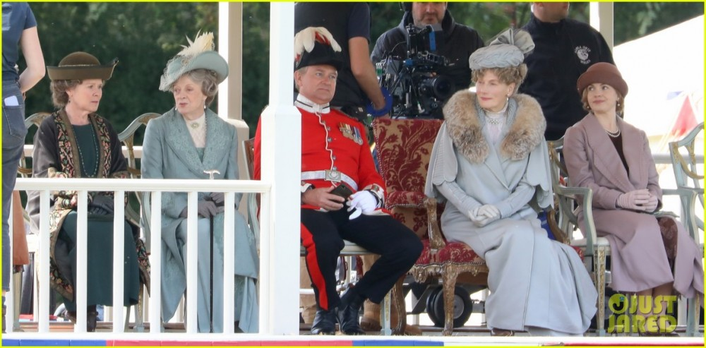 downton-abbey-set-photos-83