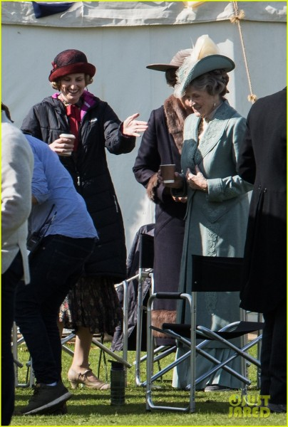 downton-abbey-set-photos-65