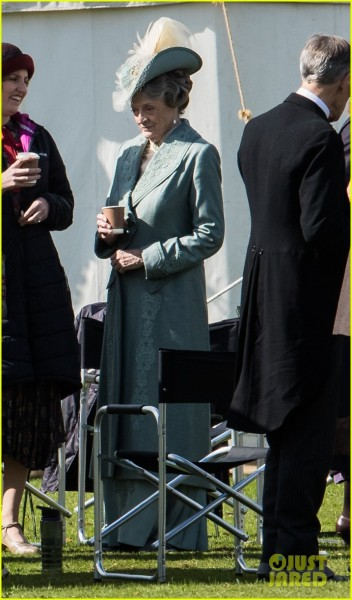downton-abbey-set-photos-66