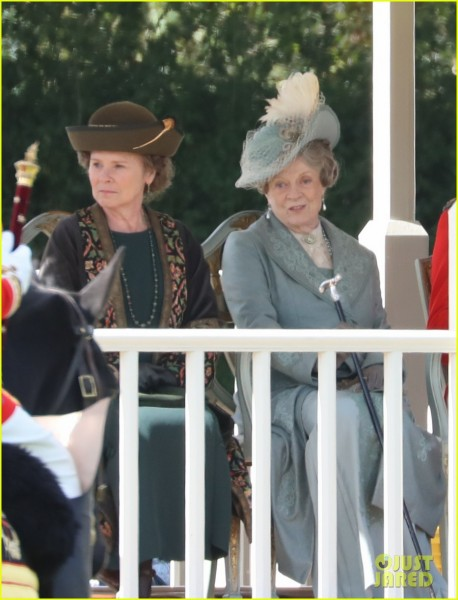 downton-abbey-set-photos-94