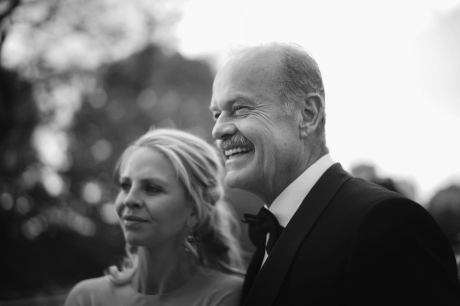 Kelsey Grammer and his wife, Kayte Walsh.jpg