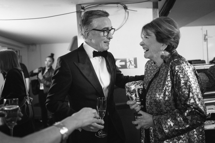 Steve Coogan and Joan Bakewell.jpg