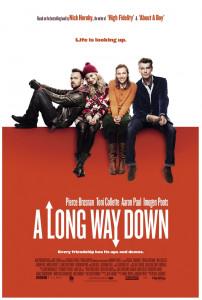 kinopoisk.ru-A-Long-Way-Down-2408214