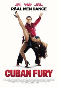 kinopoisk.ru-Cuban-Fury-2279632