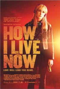 kinopoisk.ru-How-I-Live-Now-2290718